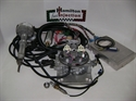 Picture of Throttle Body Injection Kit